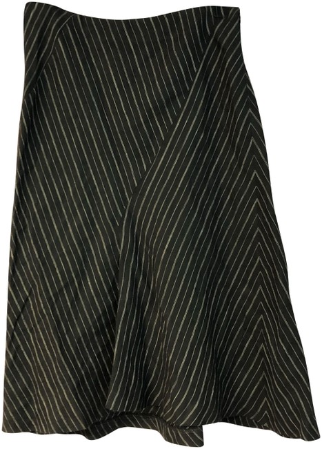 Preload https://img-static.tradesy.com/item/24859275/m-missoni-black-white-stripes-linen-a-line-42-skirt-size-6-s-28-0-1-650-650.jpg