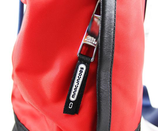 Marc Jacobs Backpack Image 6