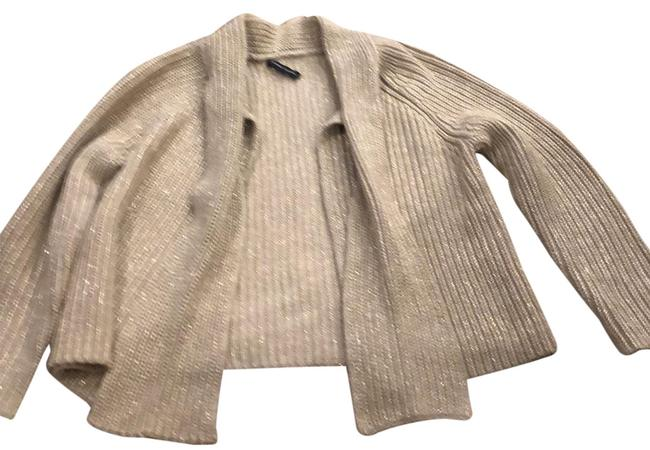 Preload https://img-static.tradesy.com/item/24859388/cardigan-with-tie-front-gold-lane-sweater-0-1-650-650.jpg