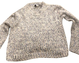 H&M DIVIDED Sweater