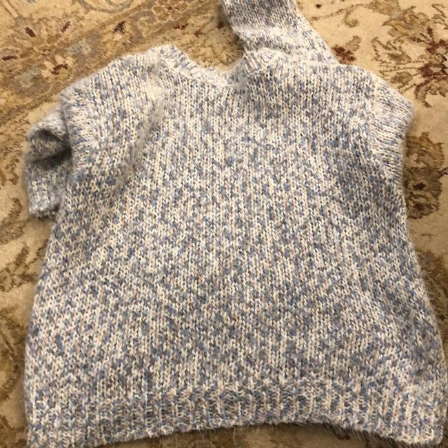 H&M DIVIDED Sweater Image 1