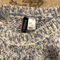 H&M DIVIDED Sweater Image 2