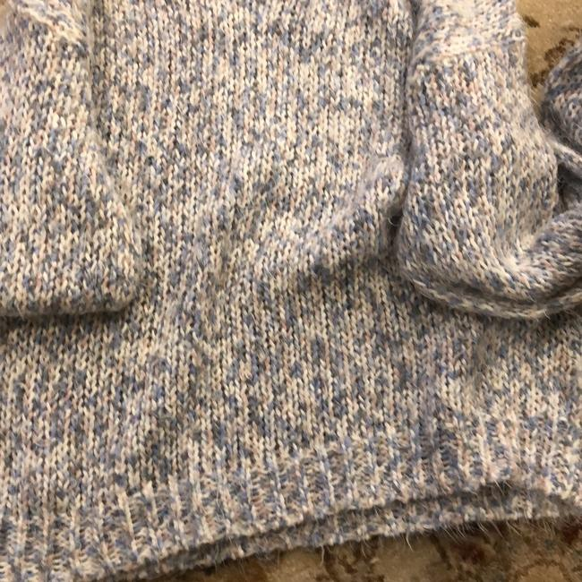 H&M DIVIDED Sweater Image 3