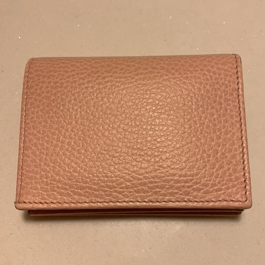 Gucci Small wallet Image 1