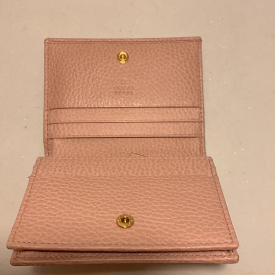 Gucci Small wallet Image 2