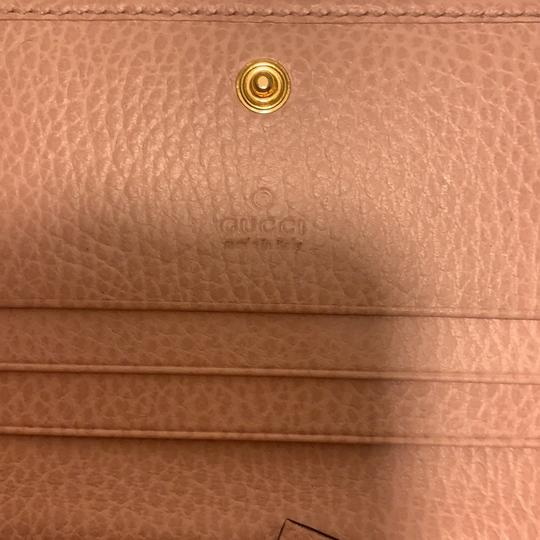 Gucci Small wallet Image 3