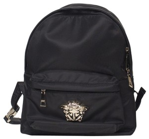 d6c3869ac91 Versace Backpacks - Up to 90% off at Tradesy