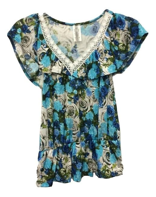 Preload https://img-static.tradesy.com/item/24859467/benvied-floral-chintz-lace-trim-40s-blouse-size-12-l-0-0-650-650.jpg