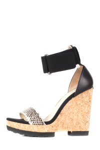 f77cc4ae50a0 Jimmy Choo Wedges - Up to 70% off at Tradesy (Page 5)