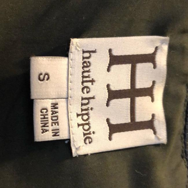 Haute Hippie Military Jacket Image 8