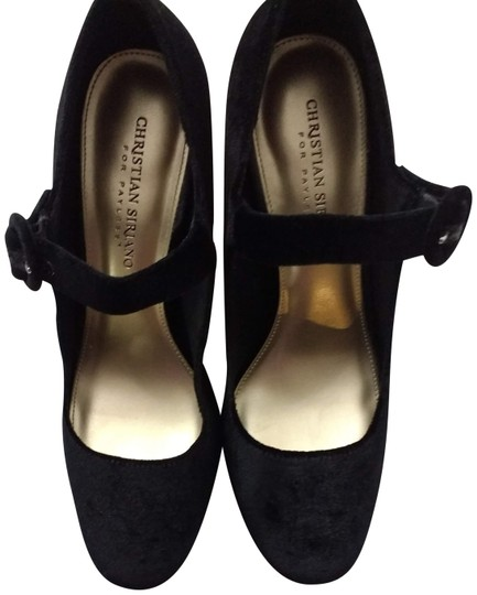 Preload https://img-static.tradesy.com/item/24859594/christian-siriano-black-for-payless-marley-pumps-size-us-9-regular-m-b-0-1-540-540.jpg