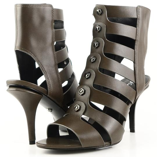 Preload https://img-static.tradesy.com/item/24859674/kenneth-cole-olive-green-new-york-thatford-booties-open-toe-sandals-pumps-size-us-9-regular-m-b-0-1-540-540.jpg