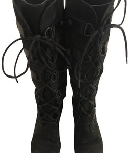 e0471f07a2ad Sorel Boots   Booties - Up to 90% off at Tradesy