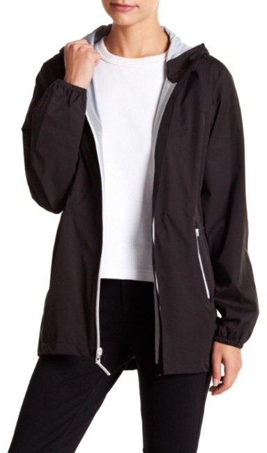 Preload https://img-static.tradesy.com/item/24859979/cole-haan-black-water-resistant-packable-woven-jacket-size-12-l-0-1-650-650.jpg