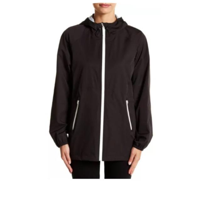 Cole Haan Black Jacket Image 1