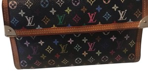 Louis Vuitton idk