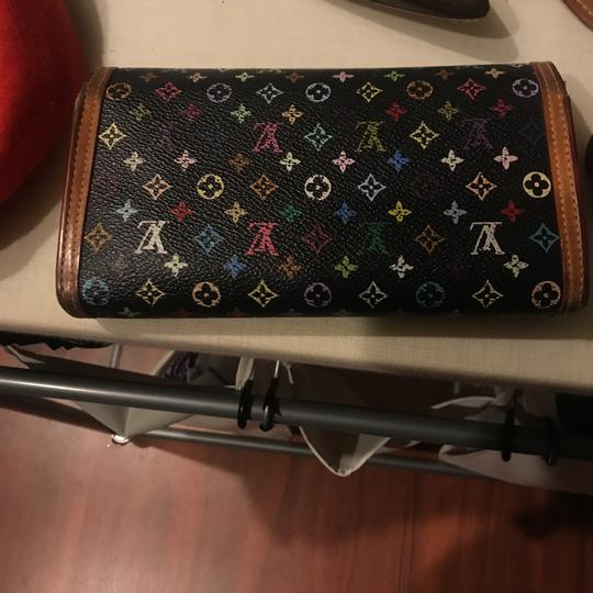Louis Vuitton idk Image 2