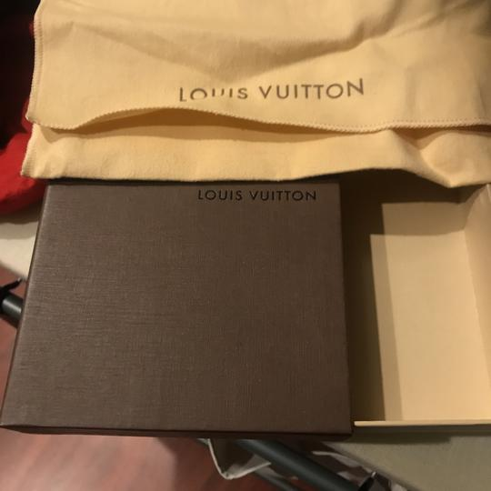 Louis Vuitton idk Image 7