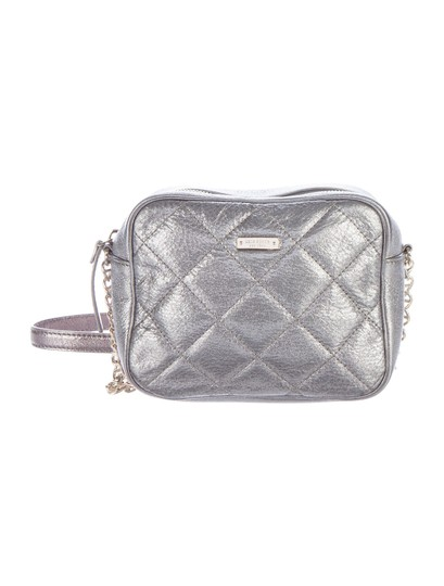 Kate Spade Coast Quilted Lauralee Cross Body Bag Image 1