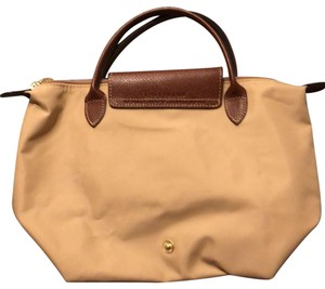 7f2432334bd Longchamp on Sale - Up to 80% off at Tradesy