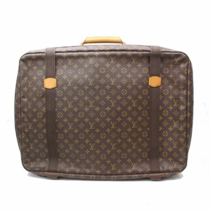 31bacc91a5e Louis Vuitton  ebay Sold  Monogram Sac A Dos 6lz1016 Blue Denim ...