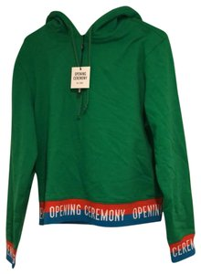 22596601604 Opening Ceremony Sweatshirts   Hoodies - Up to 70% off a Tradesy