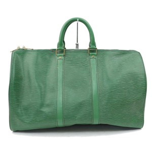 Louis Vuitton Travel Bags and Duffels - Up to 70% off at Tradesy e119ce492c053