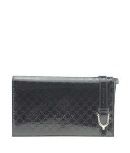 Gucci Bags - Up to 90% off at Tradesy 10d3be7133406