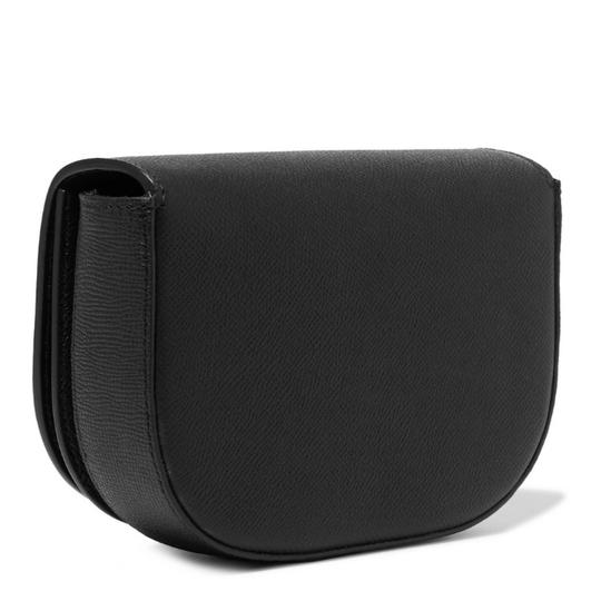 Balenciaga Cross Body Bag Image 3