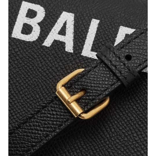 Balenciaga Cross Body Bag Image 4
