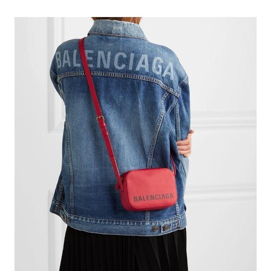 Balenciaga Cross Body Bag Image 1