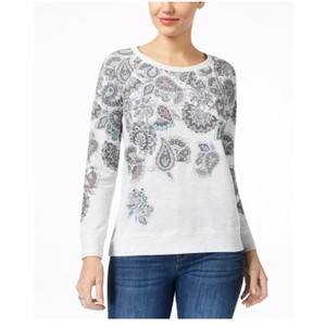 exceptional range of styles newest style new style of 2019 Style & Co Tops - Up to 70% off a Tradesy (Page 7)