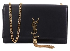 Saint Laurent Bags on Sale - Up to 70% off at Tradesy 15a08698e0