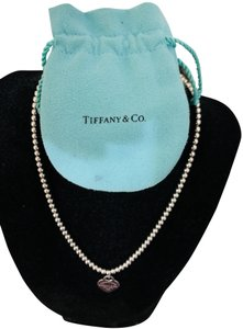 Tiffany & Co. N/a
