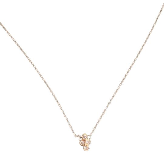 Preload https://img-static.tradesy.com/item/24863077/jacquie-aiche-yellow-gold-diamond-cluster-necklace-0-1-540-540.jpg