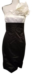 Adrianna Papell Party Formal Evening Wear Formal Dress