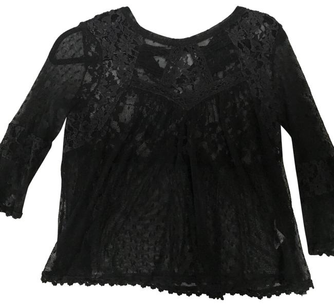 Preload https://img-static.tradesy.com/item/24863172/free-people-black-blouse-size-4-s-0-1-650-650.jpg