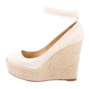 1dc55e1ee808 Christian Louboutin Espadrilles - Up to 70% off at Tradesy