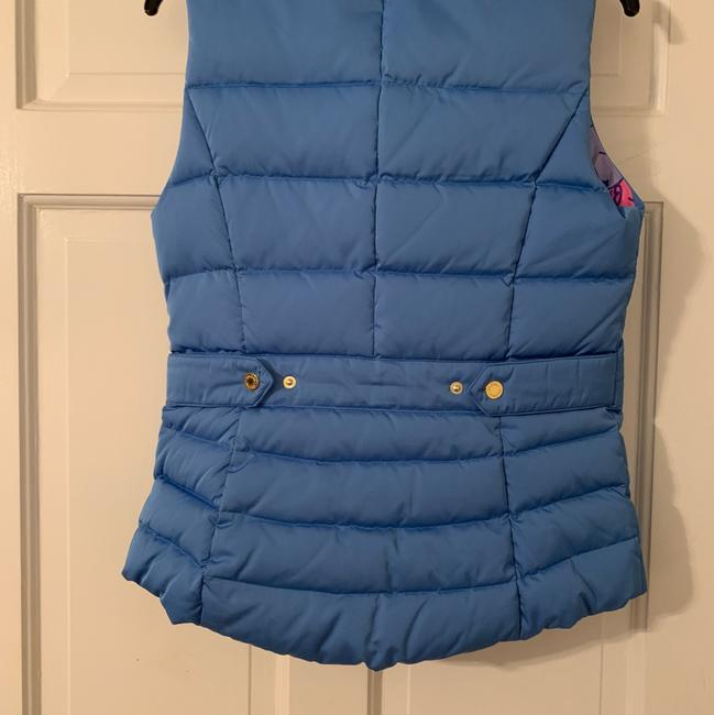 Lilly Pulitzer Vest Image 3