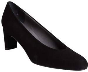 53051d19c95 Women s Stuart Weitzman Shoes - Up to 90% off at Tradesy