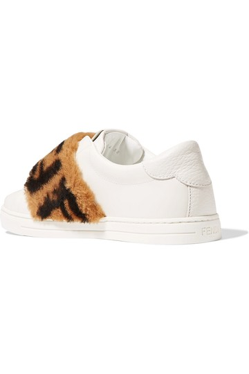 Fendi Athletic Image 1