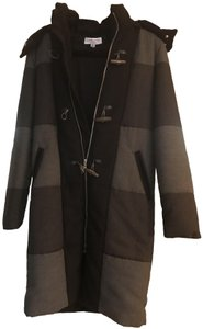 Adam Lippes Jacket Coat