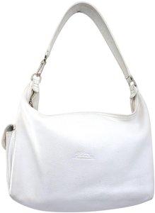 701471c17a4 Longchamp Shoulder Bags - Up to 90% off at Tradesy