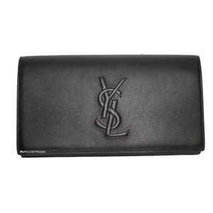 Saint Laurent Bags on Sale - Up to 70% off at Tradesy 1edf5064ccc3a