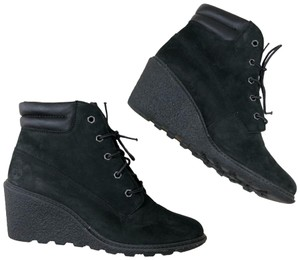 58d59aa8986 Timberland Boots   Booties - Up to 90% off at Tradesy