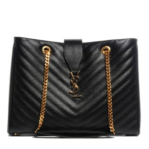 b8037b9ff35eb Saint Laurent Matelasse Collection - Up to 70% off at Tradesy