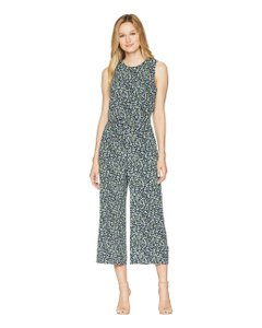 85e92aa650b Michael Kors Rompers   Jumpsuits - Up to 70% off a Tradesy