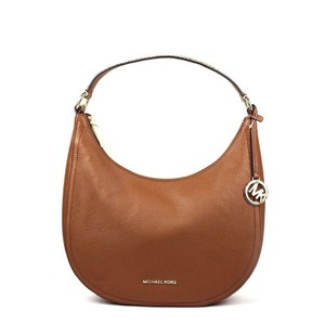 Michael Kors Hobo Bags - Up to 70% off at Tradesy b491885a92ea9