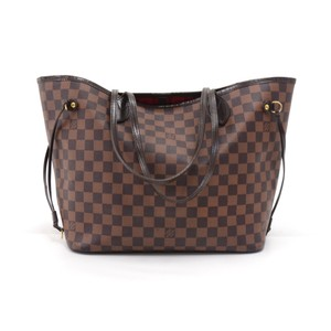 a93109634 Louis Vuitton Bags on Sale - Up to 70% off at Tradesy