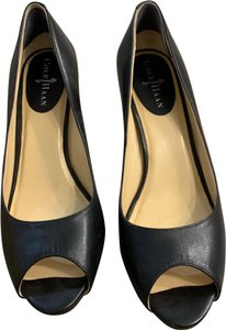 912d4146c7cf Cole Haan Pumps - Up to 90% off at Tradesy